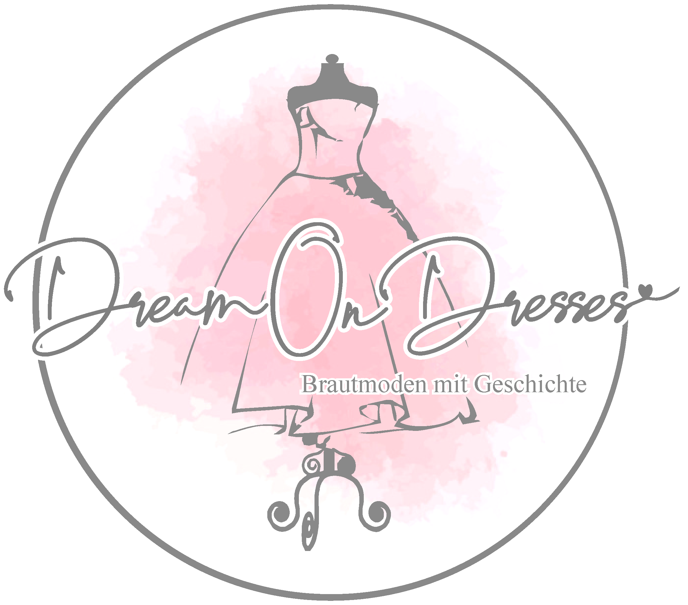 Brautmode Regensburg - DreamOnDresses - Second Hand Brautmode in Lappersdorf