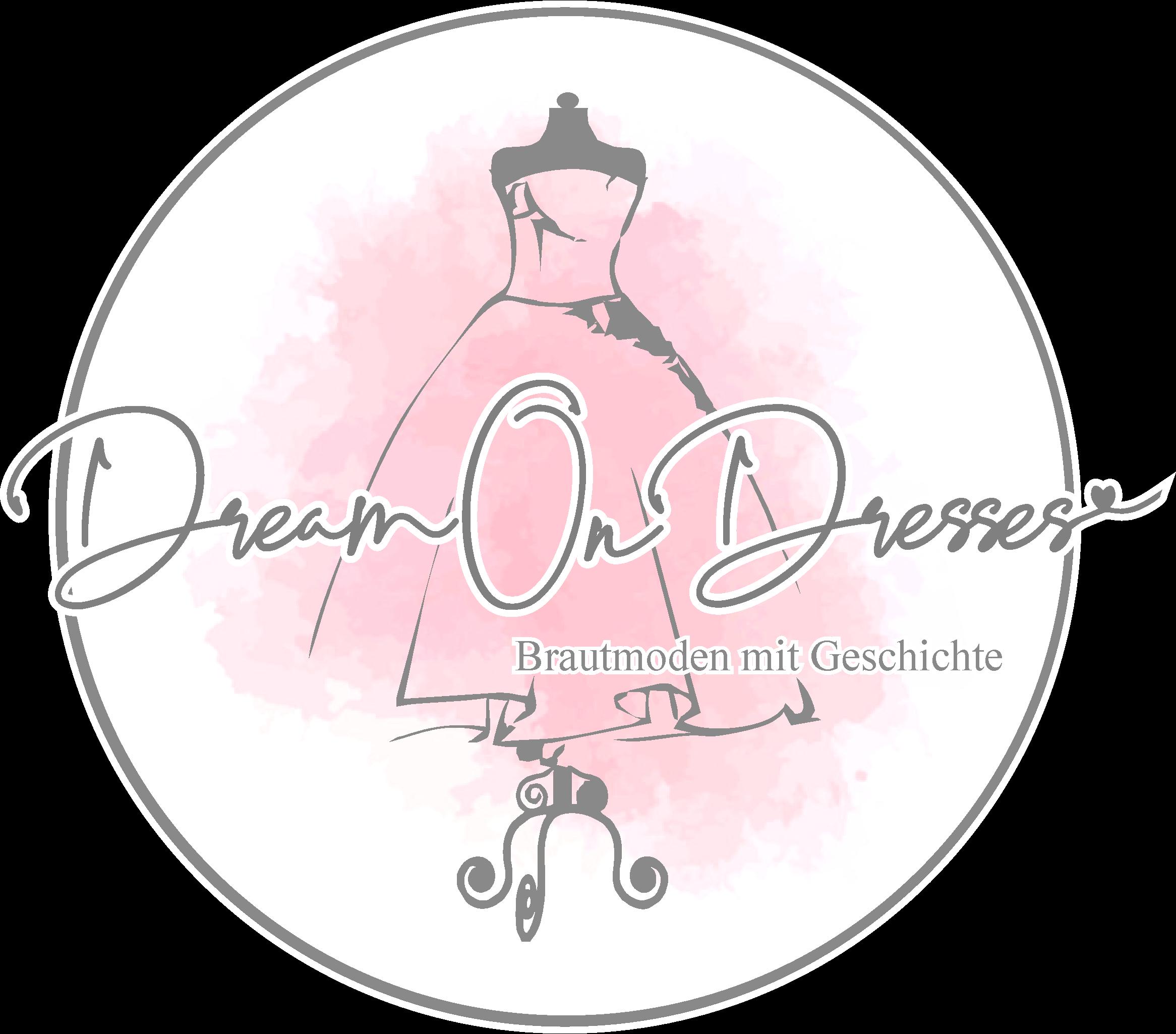Brautmode Regensburg - DreamOnDresses - Second Hand Brautmode in Lappersdorf